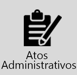 Esta aba apresenta os subitens: Atas, Comissões, Convocações, Leis Sancionadas, Pautas, Projetos de decretos e leis...
