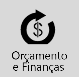Esta aba apresenta os subitens: Prestação de Contas, Orçamento, Demonstrativos Contábeis, RGF - Relatório de Gestão Fiscal, RRE - Relatório Resumido de Execução Orçamentária...