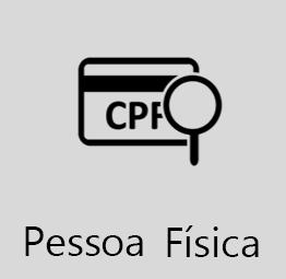 Clique para baixar formulário de pessoa física