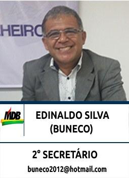 Buneco