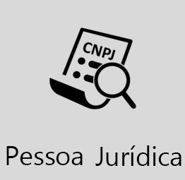 Clique para baixar formulário de pessoa jurídica