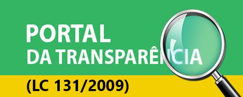 Portal Transparência Murici AL