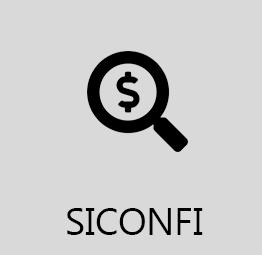 SICONFI.png